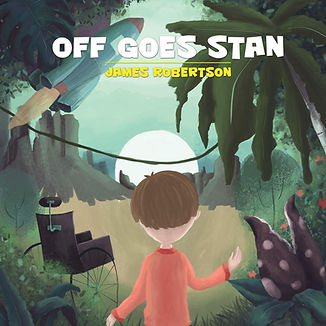 Off Goes Stan Book Cover.jpg
