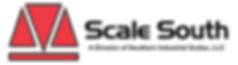 SIS Logo Website Main.png