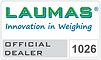 Laumas Dealer 1026
