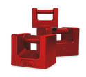 test weights_red.png