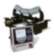 Avery Weigh-Tronix 1310 Indicator
