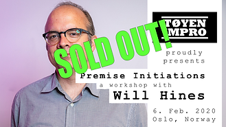2020 02 02 sold out premise.png