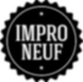 Impro Neuf_logo.png