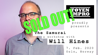 2020 02 03 sold out samurai.png