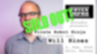 2020 02 03 sold out PRN.png