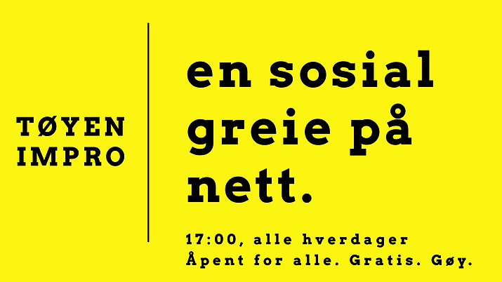 2020 11 12 Sosial greie Event.png