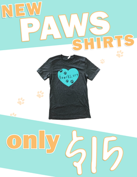 NEW PAWS SHIRT SIGN.png