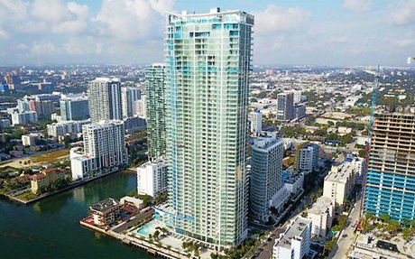 1200_Lawsuit-accuses-Biscayne-Beach-deve