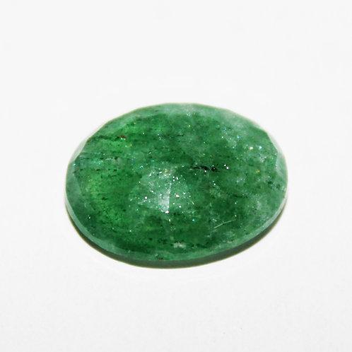Green Aventurine Quartz