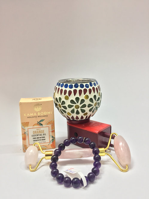 Holistic Wellness Gift Hampers-8