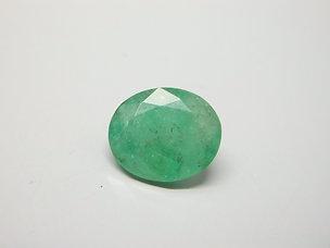 Emerald Instant Buy