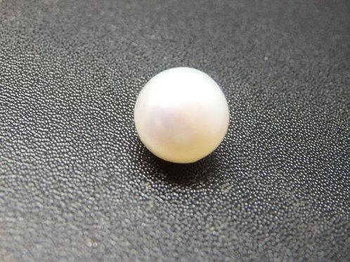 Natural Pearl - Moti 4.52 Ratti