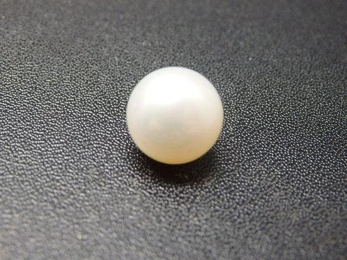 Natural Pearl - Moti 5.77 Ratti
