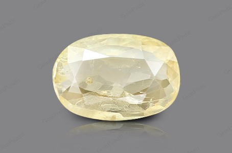 How does Yellow Sapphire Benefit your Life.? - GemTre