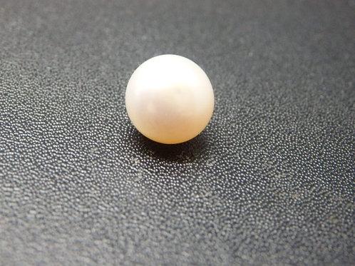 Natural Pearl - Moti 4.26 Ratti