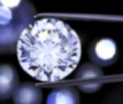 Diamond Grading Course in Delhi