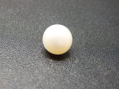 Natural Pearl - Moti 4.20 Ratti