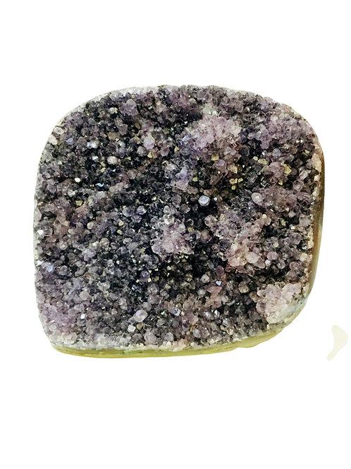 Amethyst Geodes Table Top