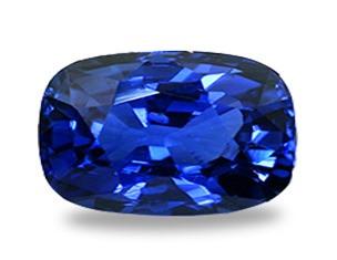 Healing of Blue Sapphire are as deep as Ocean.! -Gemtre