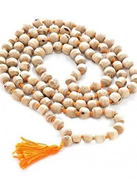 Tulsi Mala 108 Beads