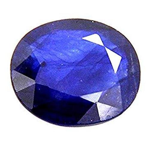 Blue Sapphire / Neelam Instant Buy