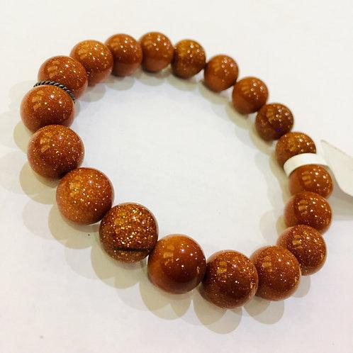 Sun Sitara Bracelet
