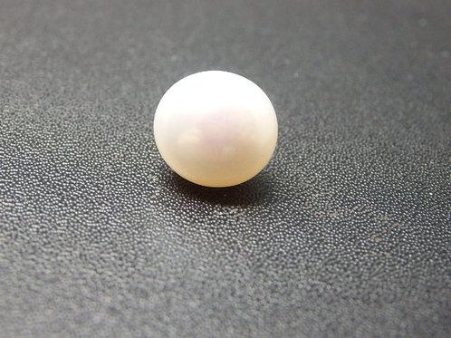 Natural Pearl - Moti 6.26 Ratti