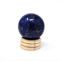 lapis-lazuli-ball.jpg