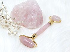 rose+quartz+roller+1.jpg