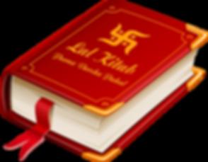lal-kitab-500x500.png