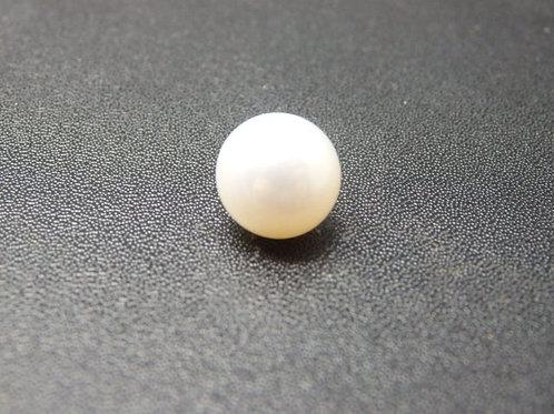 Natural Pearl - Moti 10.97 Ratti