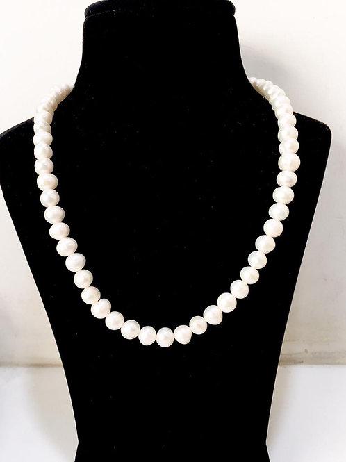 Pearl - Moti Mala