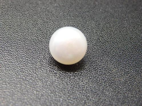 Natural Pearl - Moti 4.16 Ratti