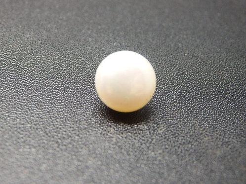 Natural Pearl - Moti 4.29 Ratti