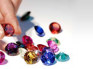 What-makes-gemstones-so-.png