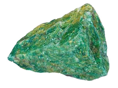 Experience the changes that Green Jade brings to your life -Gemtre