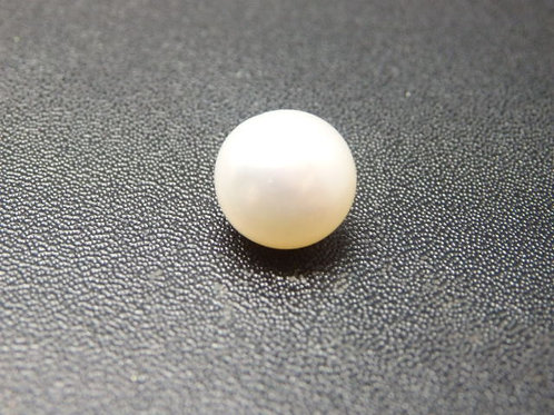Natural Pearl - Moti 4.35 Ratti