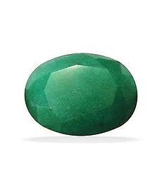 Emerald Rings Adjustable