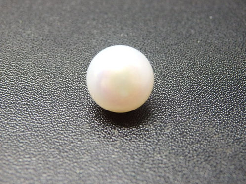 Natural Pearl - Moti 5.71 Ratti