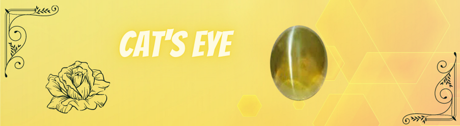 cats eye.png