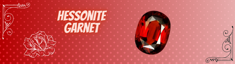 hessonite.png