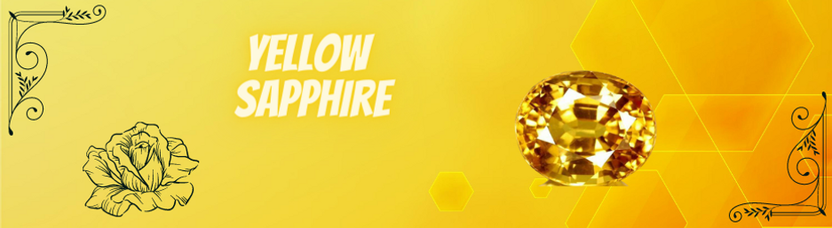 yellow sapphire.png