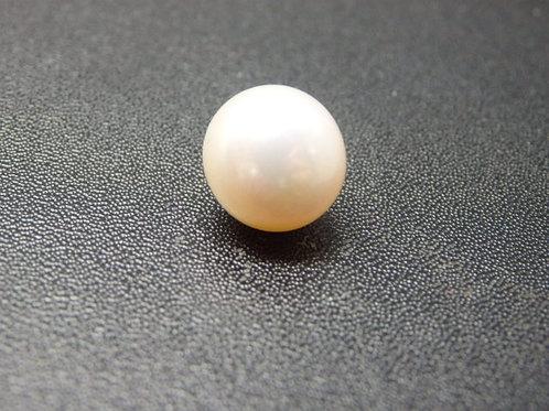 Natural Pearl - Moti 6.40 Ratti