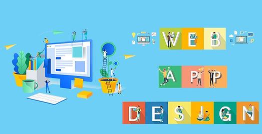 webapp design.jpeg