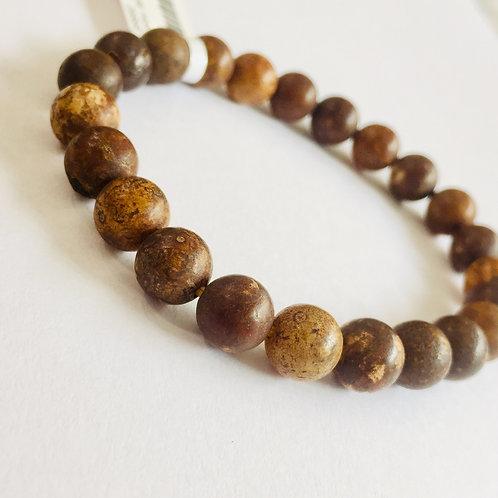Bodhi Beads Bracelet