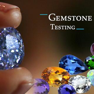 gemstones testing.jpg