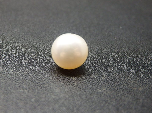 Natural Pearl - Moti 4.45 Ratti