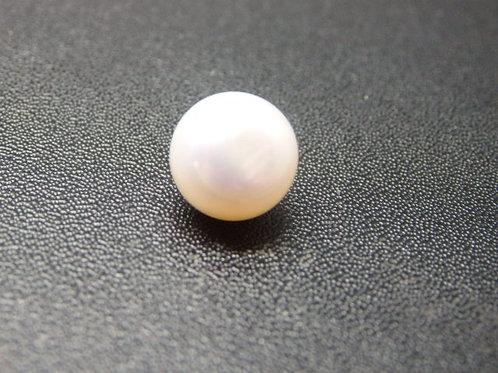 Natural Pearl - Moti 4.38 Ratti