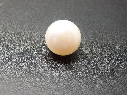 Natural Pearl - Moti 11.05 Ratti