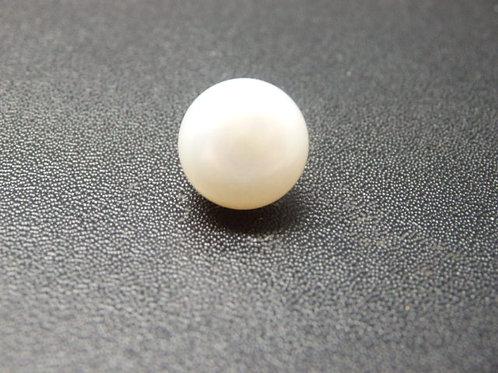 Natural Pearl - Moti 11.14 Ratti